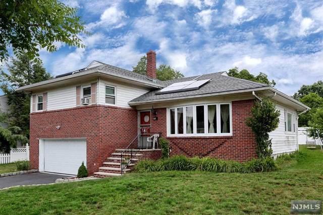 416 Monroe Avenue, New Milford, NJ 07646 (#20026959) :: NJJoe Group at Keller Williams Park Views Realty