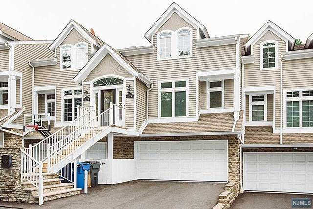 117A E Palisade Avenue, Englewood, NJ 07631 (#20026965) :: Bergen County Properties