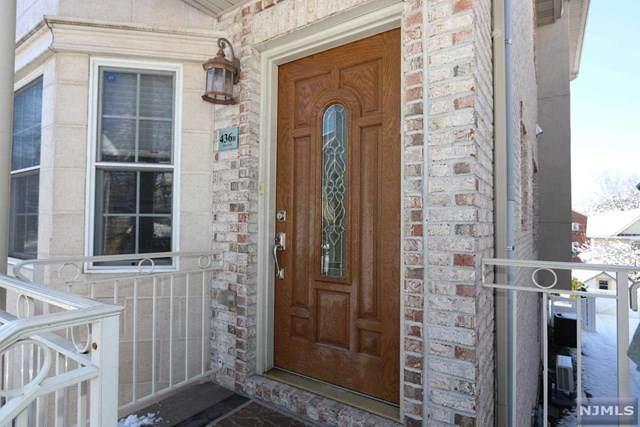 436B Jane Street, Fort Lee, NJ 07024 (MLS #20027049) :: RE/MAX RoNIN