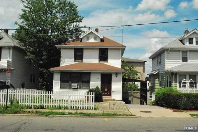1567 Anderson Avenue, Fort Lee, NJ 07024 (MLS #20027050) :: RE/MAX RoNIN