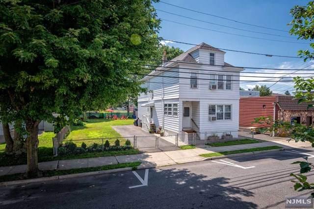 41 Bowdoin Street, Clifton, NJ 07013 (#20027235) :: NJJoe Group at Keller Williams Park Views Realty