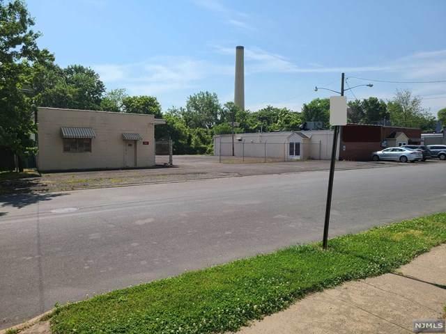 304 Stokes Avenue - Photo 1
