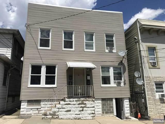 57 Tappan Street, Kearny, NJ 07032 (#20027380) :: Bergen County Properties