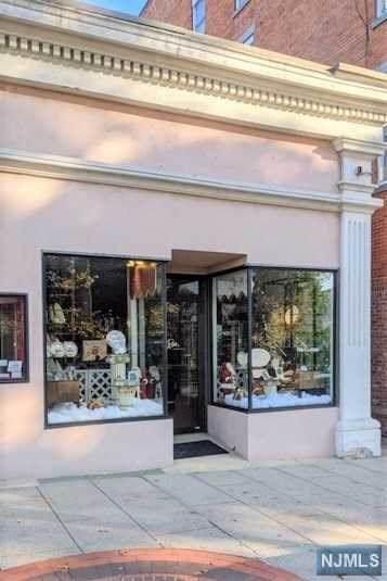 107-109 Ridgewood Avenue - Photo 1