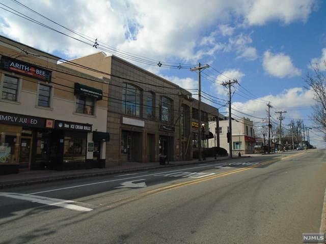 308 Main Street - Photo 1