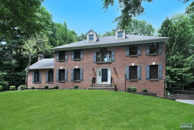 469 Saddle River Road - Photo 1