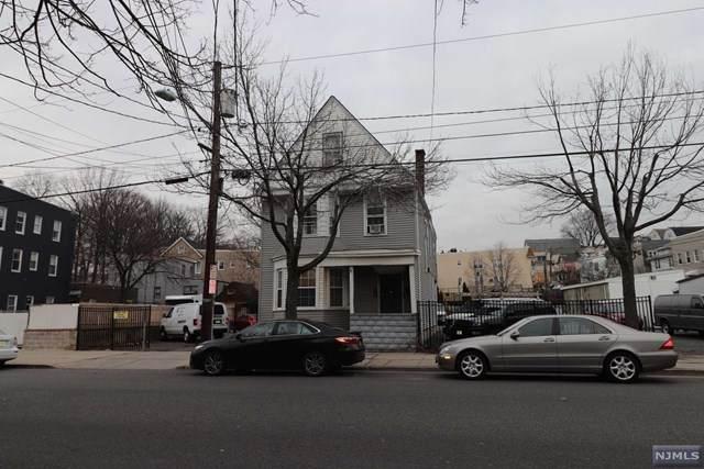 6-10 Davis Avenue - Photo 1