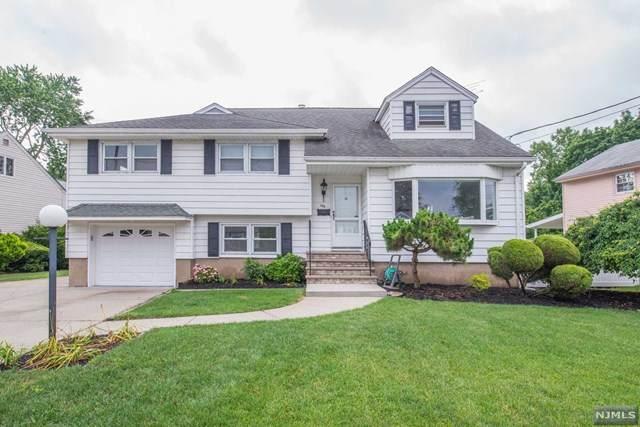 559 Princeton Street, New Milford, NJ 07646 (#20029459) :: Bergen County Properties