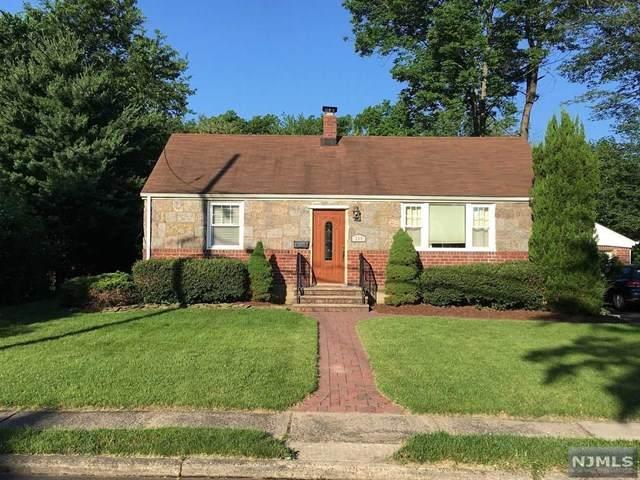 350 Vomel Drive, New Milford, NJ 07646 (#20029501) :: Bergen County Properties