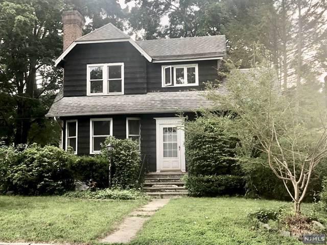 1140 Roosevelt Avenue, New Milford, NJ 07646 (#20029503) :: Bergen County Properties