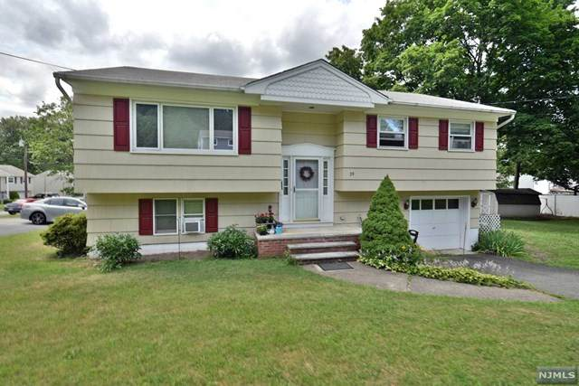 29 Myrtle Avenue, Butler Borough, NJ 07405 (MLS #20029720) :: Team Braconi | Christie's International Real Estate | Northern New Jersey