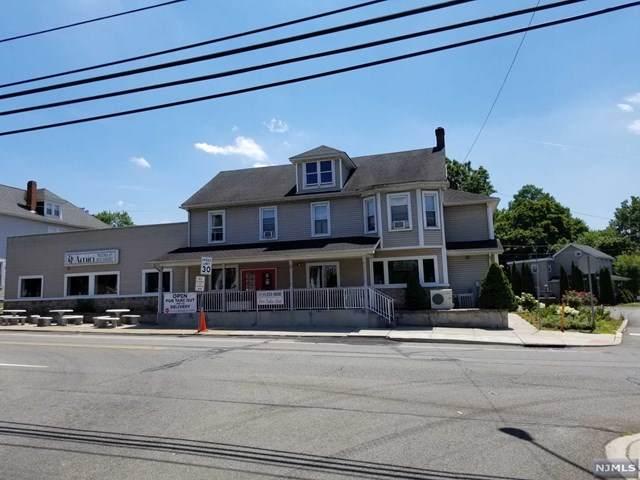1402 S Main Street, POHATCONG, NJ 08865 (MLS #20029890) :: Team Francesco/Christie's International Real Estate