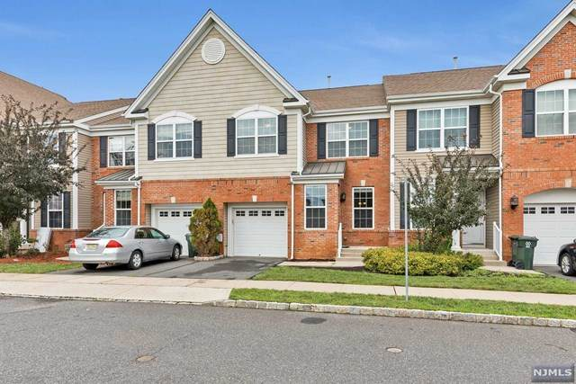 19 William Blow Court, Edison, NJ 08837 (MLS #20030202) :: The Lane Team