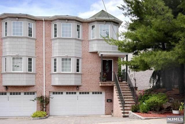 225B 10th Street, Palisades Park, NJ 07650 (MLS #20030274) :: William Raveis Baer & McIntosh