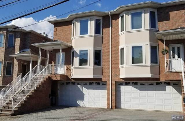 15A E Ruby Avenue A, Palisades Park, NJ 07650 (MLS #20030508) :: William Raveis Baer & McIntosh