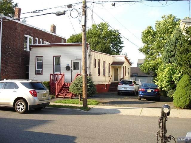 59 Home Place, Lodi, NJ 07644 (MLS #20030527) :: The Lane Team