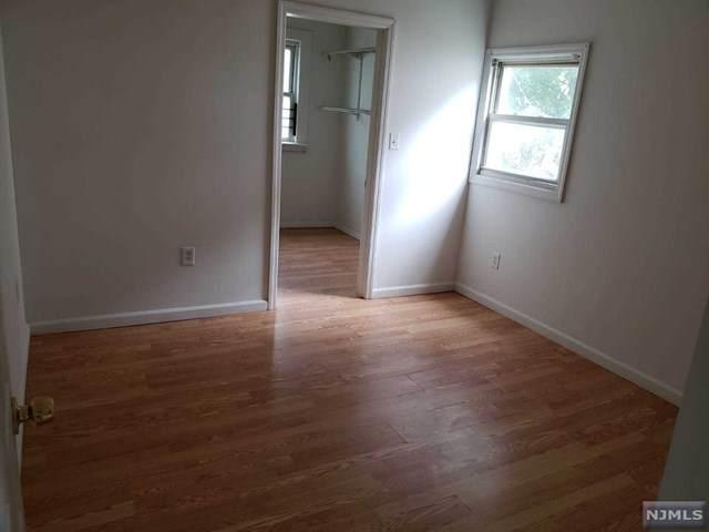 443 S 18th Street, Newark, NJ 07103 (MLS #20030842) :: The Lane Team