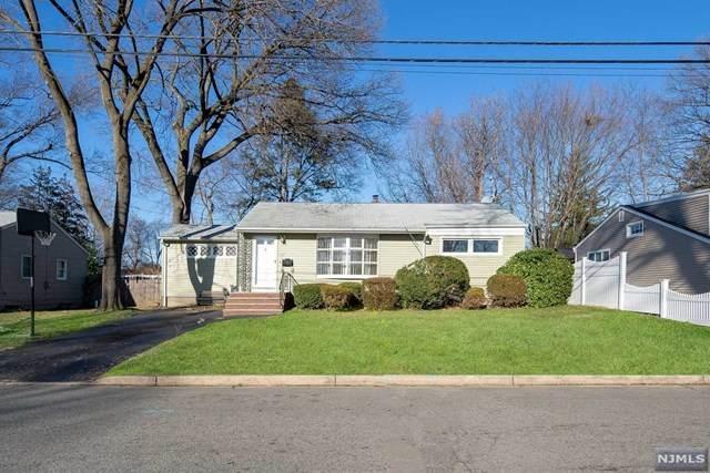 112 Dyer Avenue, Emerson, NJ 07630 (MLS #20030936) :: William Raveis Baer & McIntosh