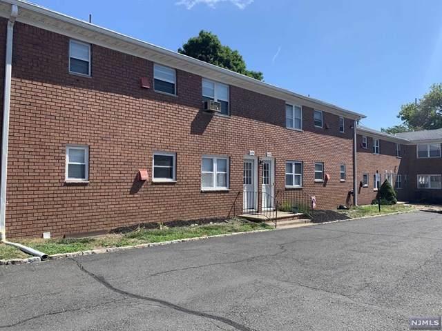 1175A Valley Road, Wayne, NJ 07470 (MLS #20031009) :: The Dekanski Home Selling Team