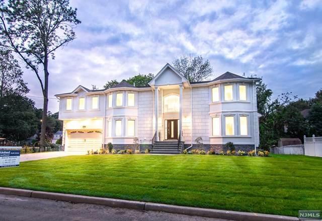 427 Terhune Avenue, Paramus, NJ 07652 (#20031044) :: NJJoe Group at Keller Williams Park Views Realty