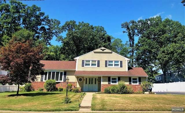 28 Hershey Road, Wayne, NJ 07470 (MLS #20031144) :: The Dekanski Home Selling Team