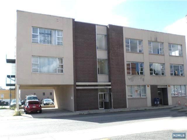 27-35 Mercer Street - Photo 1
