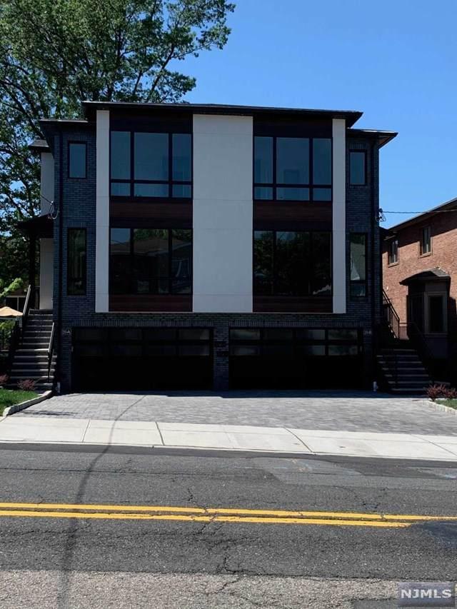 20 W Central Boulevard A, Palisades Park, NJ 07650 (MLS #20031165) :: William Raveis Baer & McIntosh