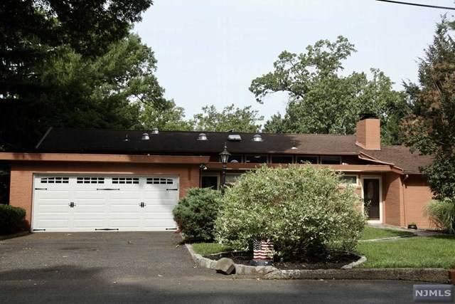 502 Ridgeland Terrace, Leonia, NJ 07605 (MLS #20031245) :: William Raveis Baer & McIntosh