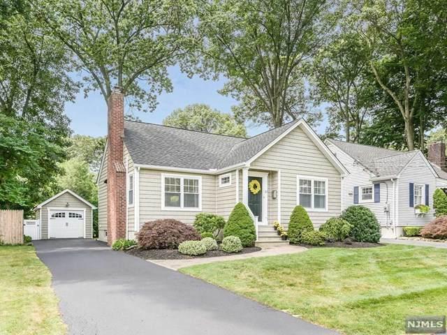 57 Wyckoff Avenue, Wyckoff, NJ 07481 (MLS #20031380) :: Team Braconi | Christie's International Real Estate | Northern New Jersey