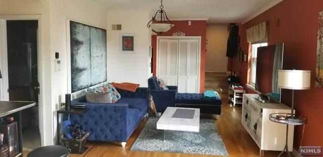 360 1st Street, Hoboken, NJ 07030 (MLS #20031434) :: Team Francesco/Christie's International Real Estate