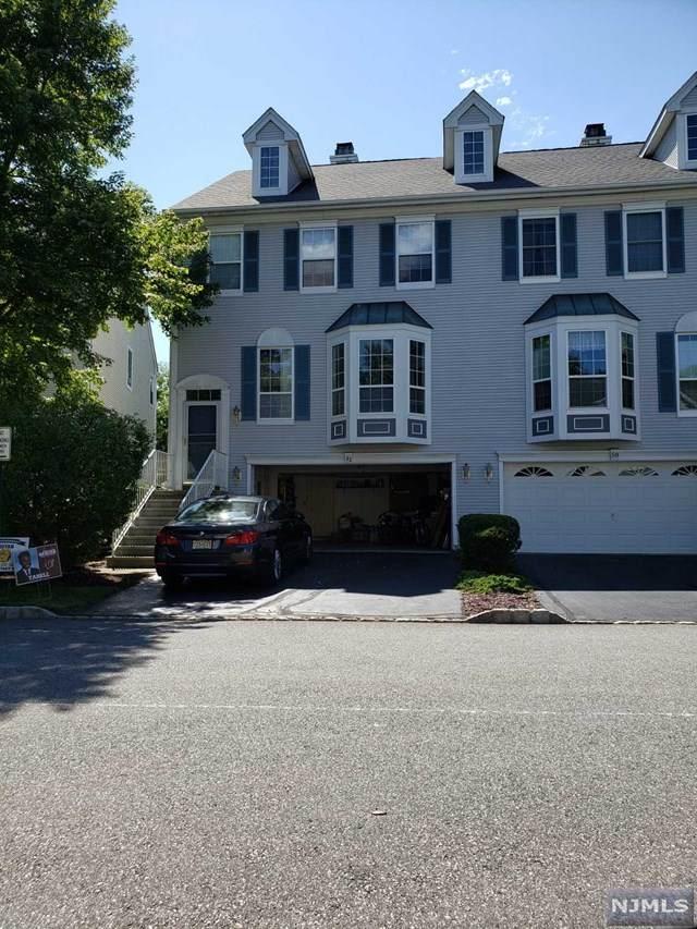 62 Morning Watch Road, Wayne, NJ 07470 (MLS #20031456) :: The Dekanski Home Selling Team