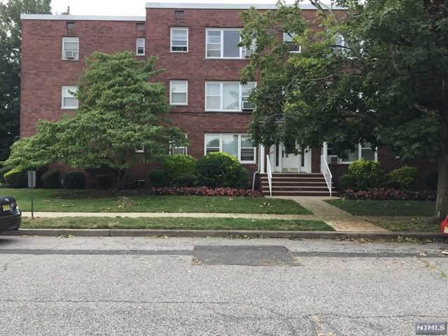 125 Hobart Avenue - Photo 1