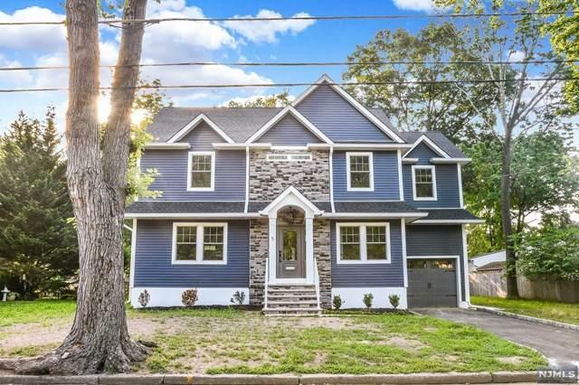5 Van Court, Waldwick, NJ 07463 (MLS #20031822) :: Team Braconi | Christie's International Real Estate | Northern New Jersey