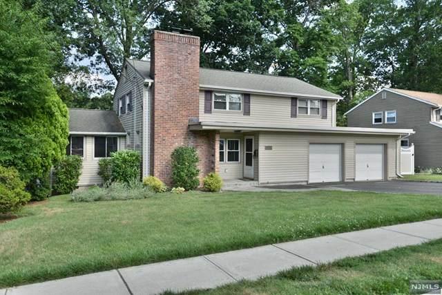 103 Hudson Avenue, Waldwick, NJ 07463 (MLS #20031850) :: Team Braconi | Christie's International Real Estate | Northern New Jersey