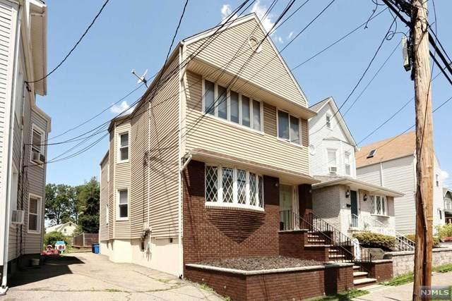 143 Uhland Street, East Rutherford, NJ 07073 (#20031855) :: NJJoe Group at Keller Williams Park Views Realty