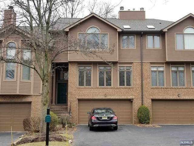 7 Lakeview Drive, Old Tappan, NJ 07675 (#20031917) :: Bergen County Properties