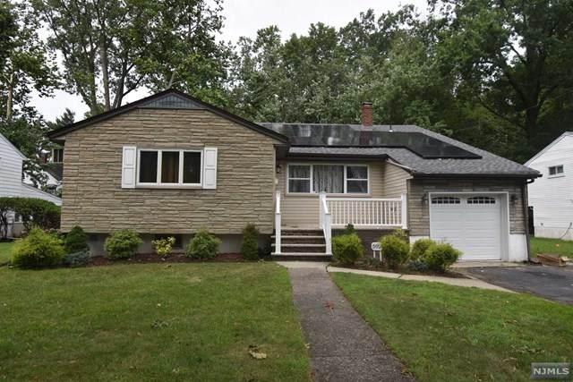 592 Columbia Street, New Milford, NJ 07646 (#20031949) :: Bergen County Properties