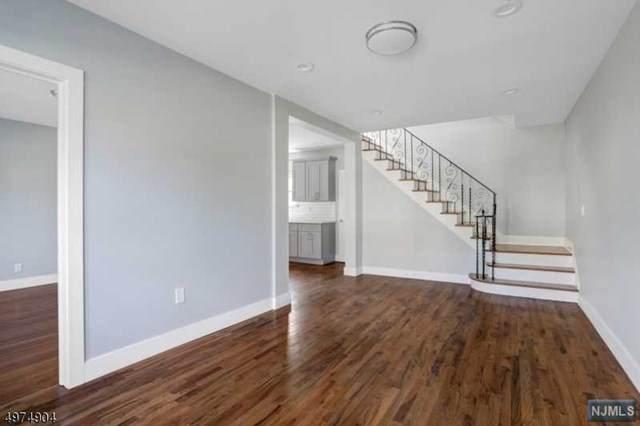 616 Stuyvesant Avenue - Photo 1