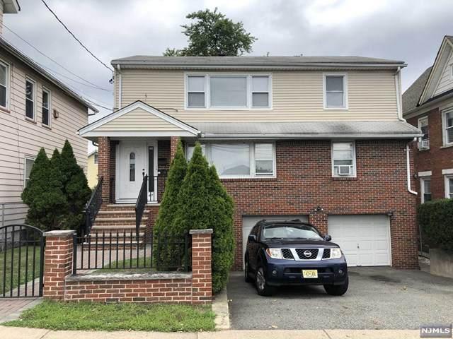477 Hudson Street, Hackensack, NJ 07601 (MLS #20032103) :: The Premier Group NJ @ Re/Max Central