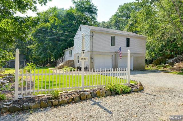 7 Guide Place, Wanaque, NJ 07420 (MLS #20032358) :: The Lane Team