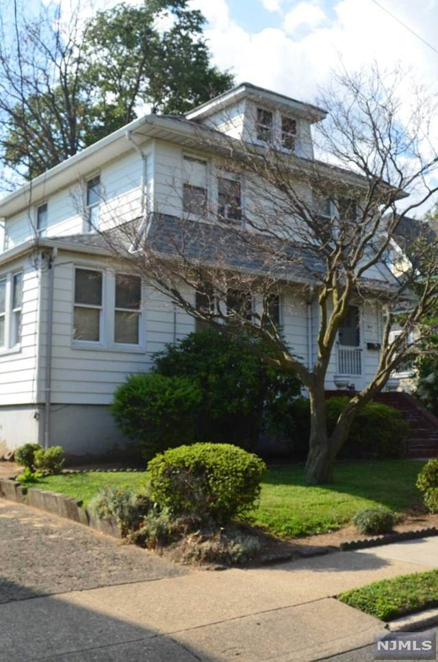304 James Street, Teaneck, NJ 07666 (#20032371) :: NJJoe Group at Keller Williams Park Views Realty
