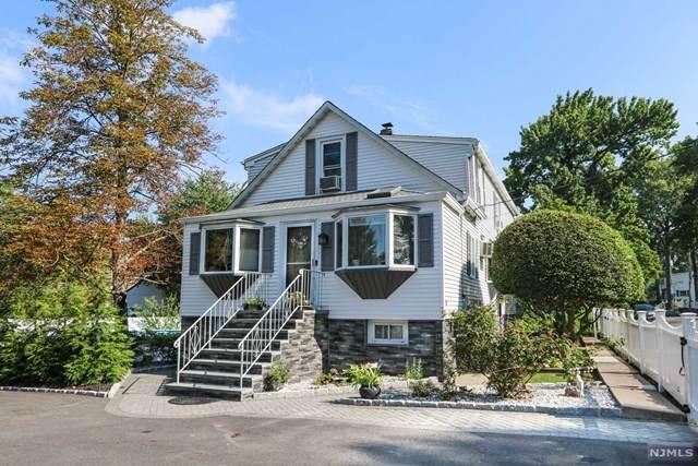 520 Marion Street, Teaneck, NJ 07666 (#20032373) :: Bergen County Properties