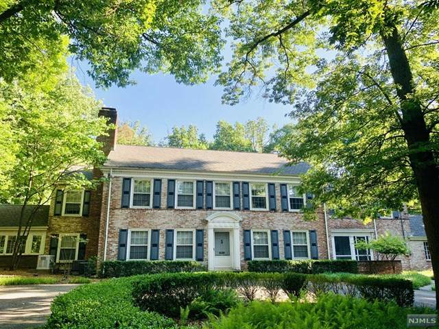 220 Speer Avenue, Englewood, NJ 07631 (MLS #20032393) :: William Raveis Baer & McIntosh