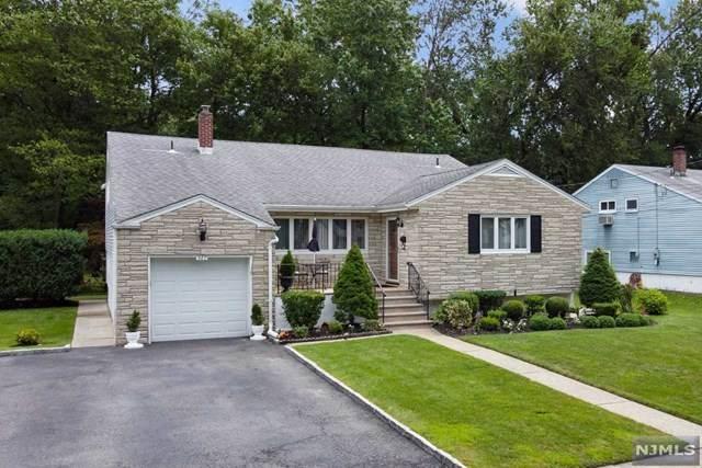 587 Columbia Street, New Milford, NJ 07646 (#20032569) :: Bergen County Properties