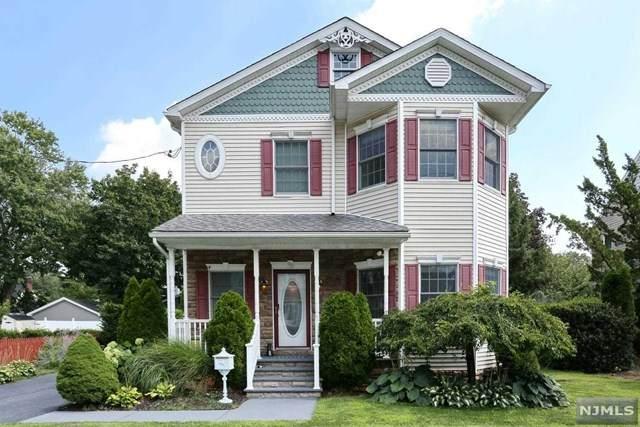 65 Prospect Avenue, New Milford, NJ 07646 (#20032571) :: Bergen County Properties