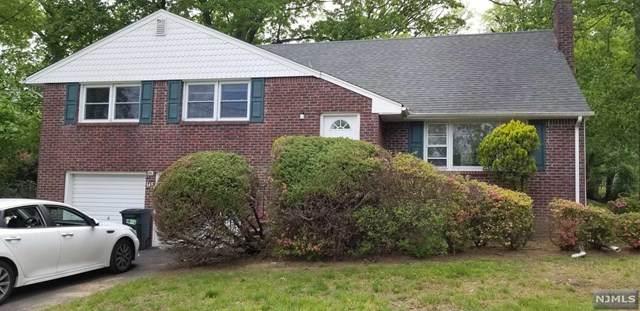 145 Orangeburgh Road, Old Tappan, NJ 07675 (#20032695) :: Bergen County Properties