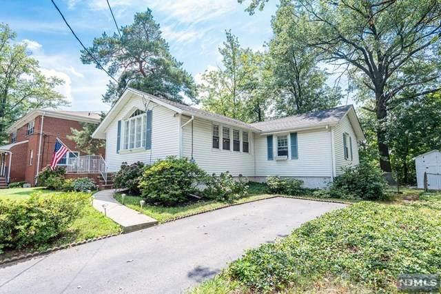 438 Beverly Road, Teaneck, NJ 07666 (#20032800) :: Bergen County Properties