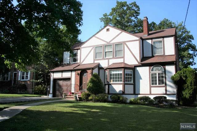 269 Edgewood Avenue, Teaneck, NJ 07666 (#20032802) :: Bergen County Properties