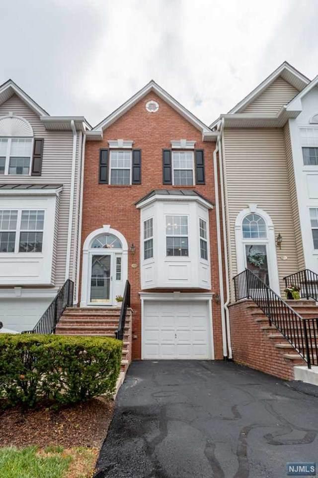 223 Terrace Lake Drive, Butler Borough, NJ 07405 (MLS #20032822) :: The Sikora Group