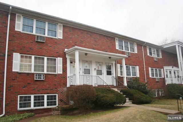 380 Terhune Street, Teaneck, NJ 07666 (#20032854) :: Bergen County Properties
